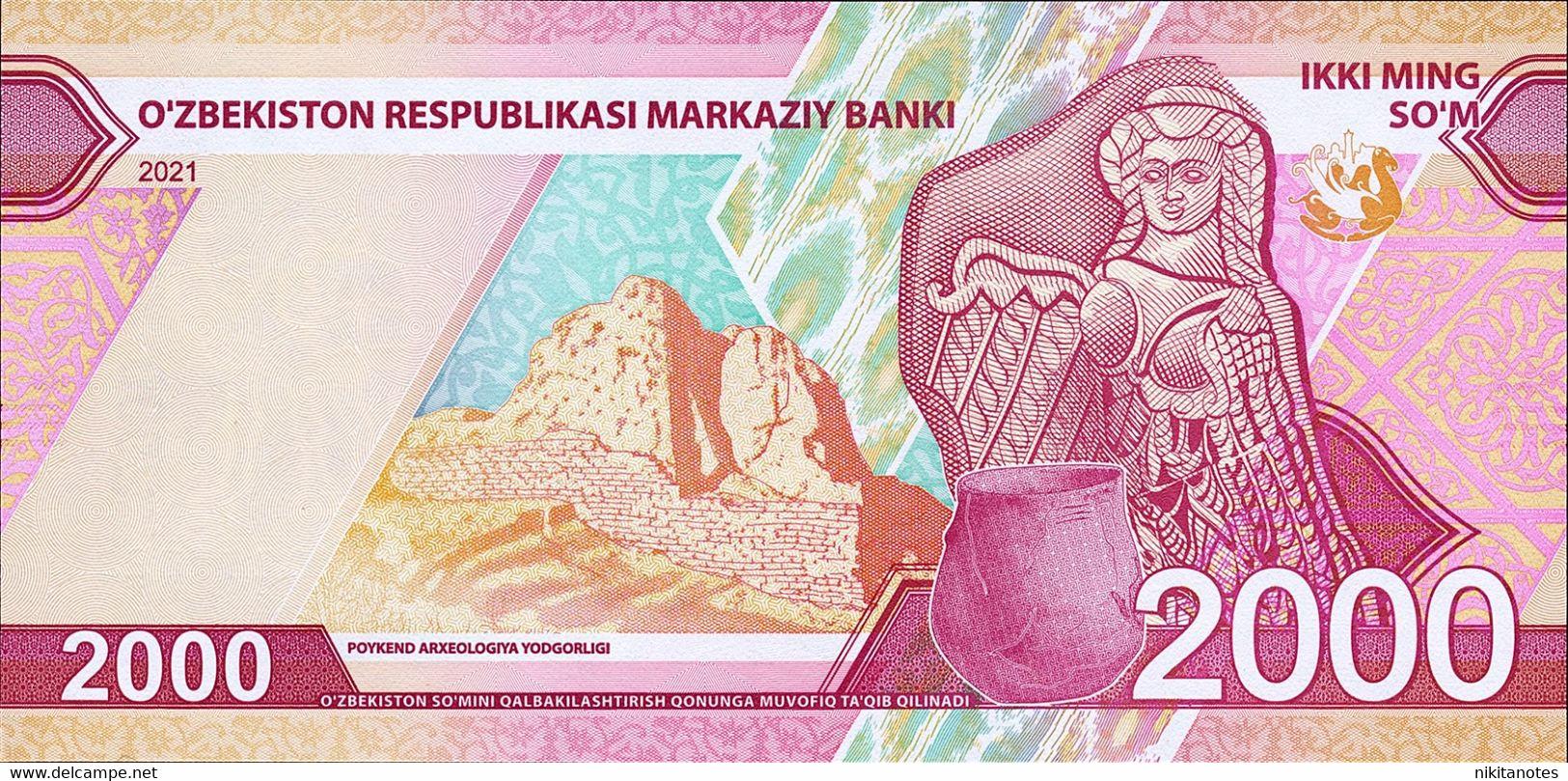 * TRINIDAD & TOBAGO - 50 DOLLARS 2012 UNC - P New - Trinidad & Tobago