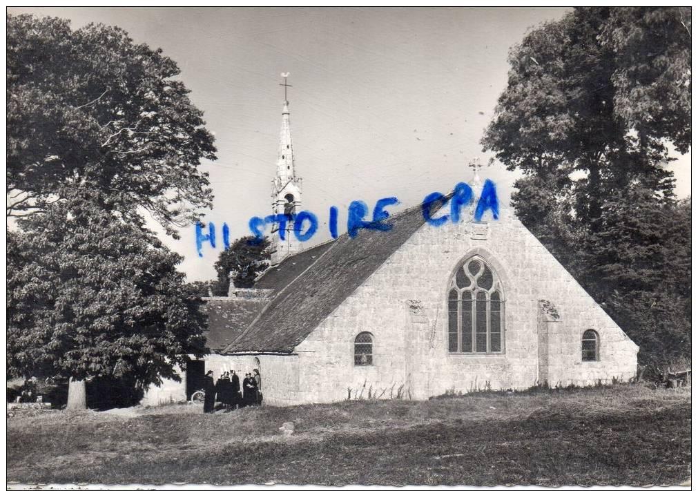La commune en cartes postales : La Clareté