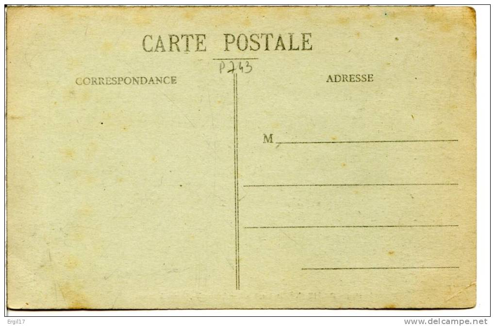 75018 PARIS - Rue Lamarck - Distrito: 18