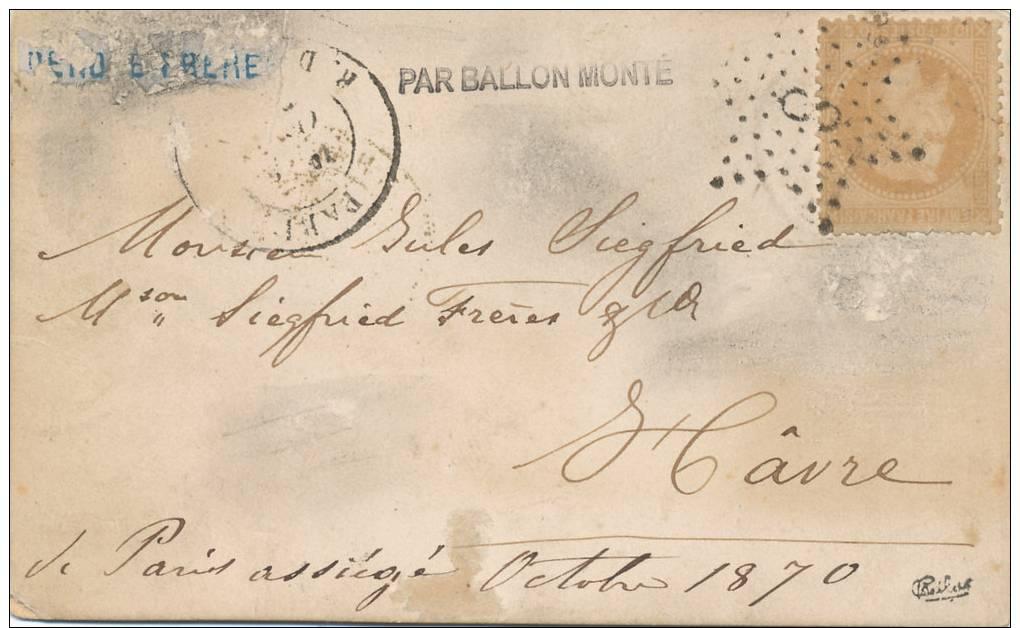 War 1870 - Delcampe.fr