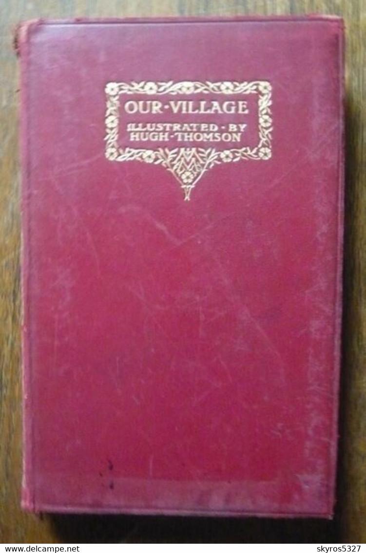 Our Village - Autres