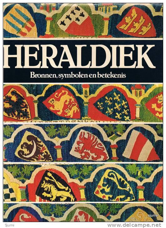 ... Heraldiek Bronnen Symbolen En Betekenis ~ May 2016 watch movies online: sodoma.net/popular/heraldiek-bronnen-symbolen-en-betekenis