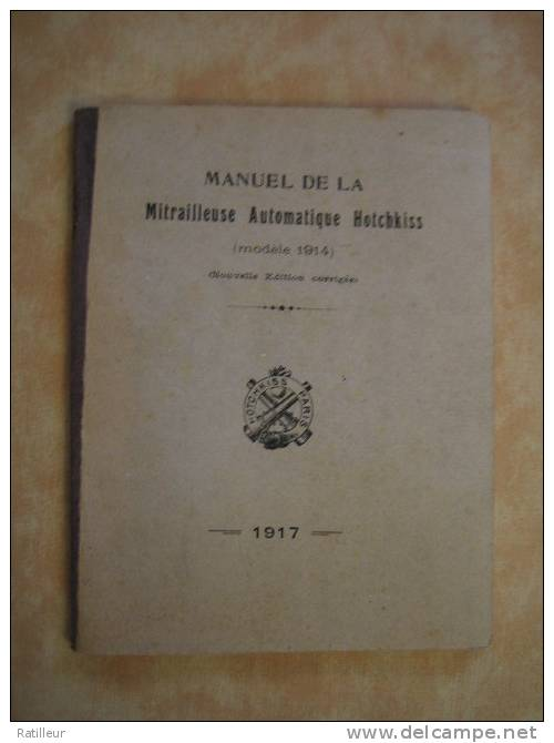 1914-18 - Delcampe.fr