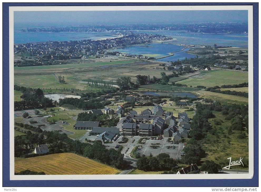 Combrit Sainte Marine : Autres lieux