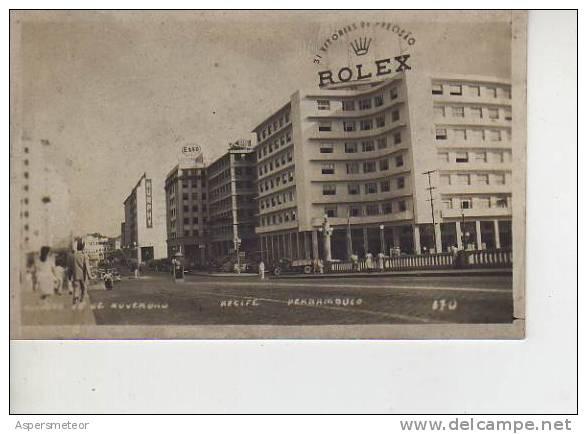 Una cesta llena de Rolex 056_001
