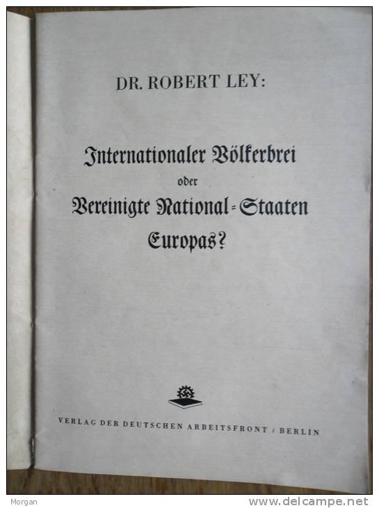 Old books - Delcampe.fr