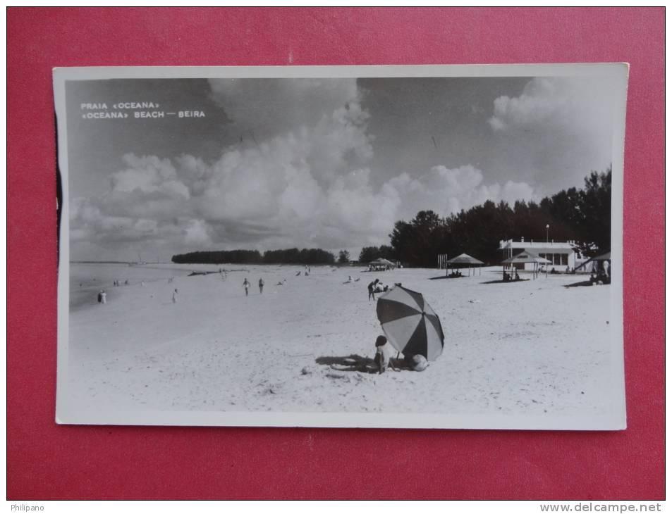 Rppc   Oceana Beach  Beira=====  = =  =ref 767 - Mozambique