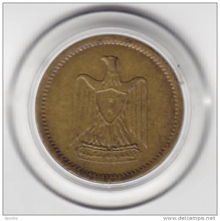 @Y@   Egypte  1 1970   C132) - Egypte