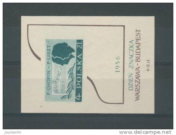 POLOGNE       ---   N°   18 - ....-1919 Übergangsregierung