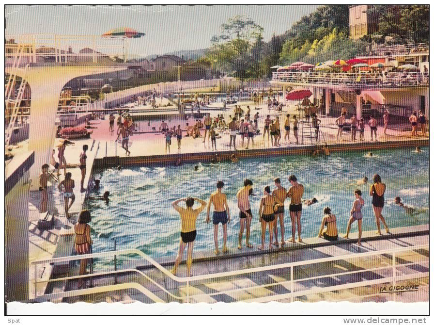 Cpsm 69 oullins la piscine climatisee le bassin de for Piscine oullins