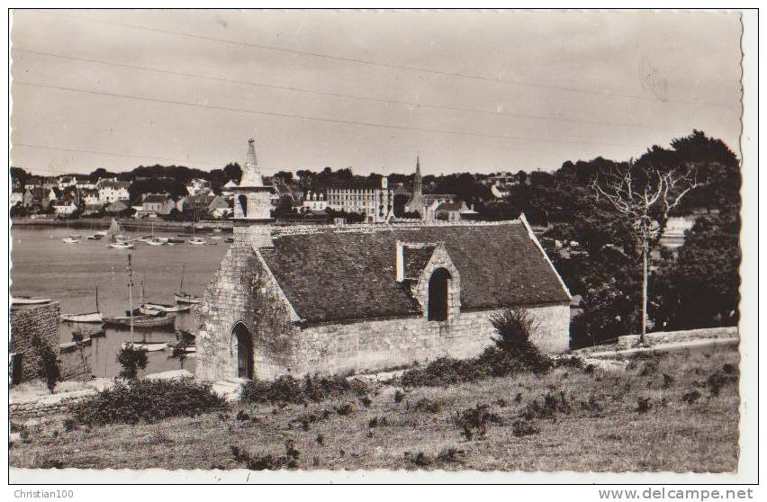 Sainte-Marine