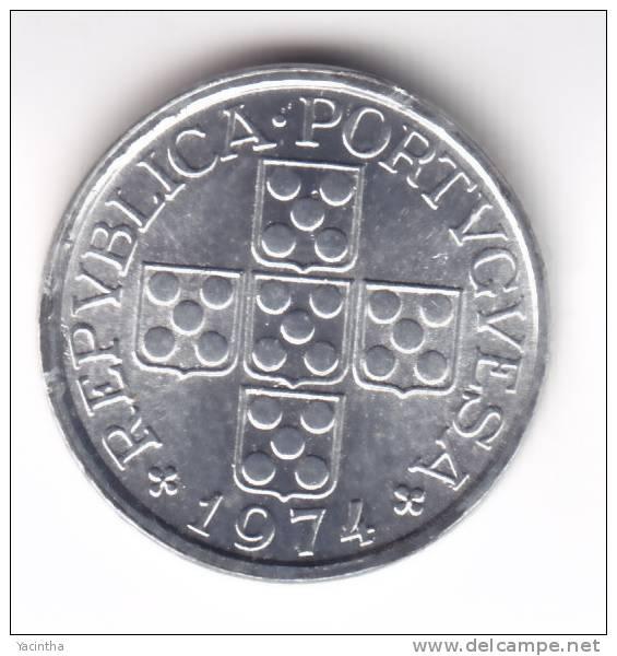 @Y@    Portugal  10$00  1971        (C525) - Portugal