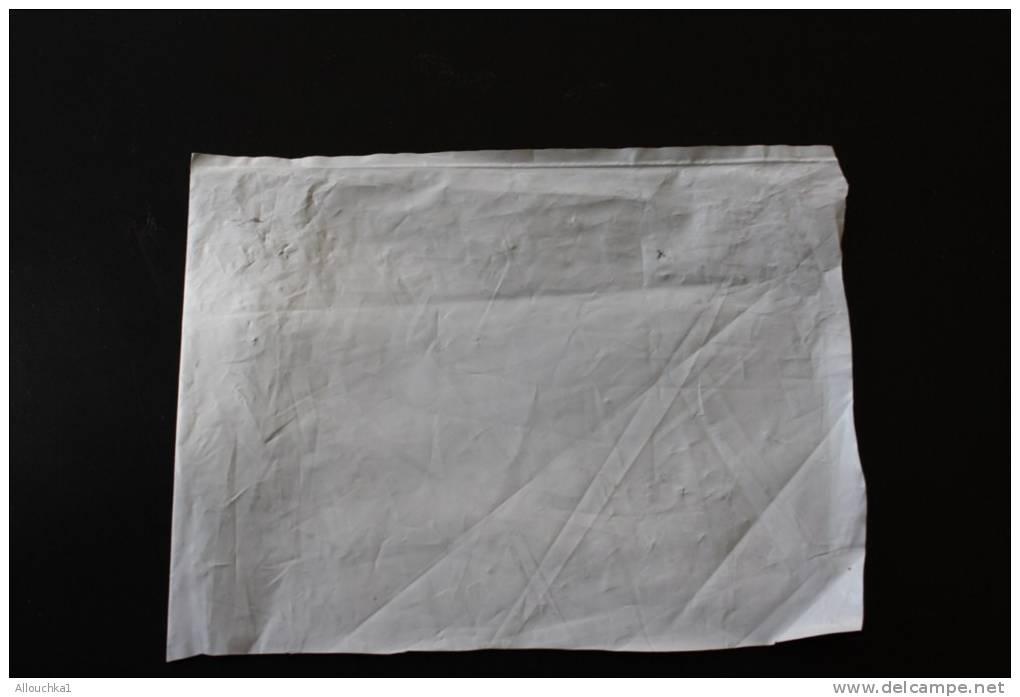 11/04/2008 Lettre  Recommandé Russie URSS Enveloppe En Plastique Par Avion - 1992-.... Federation