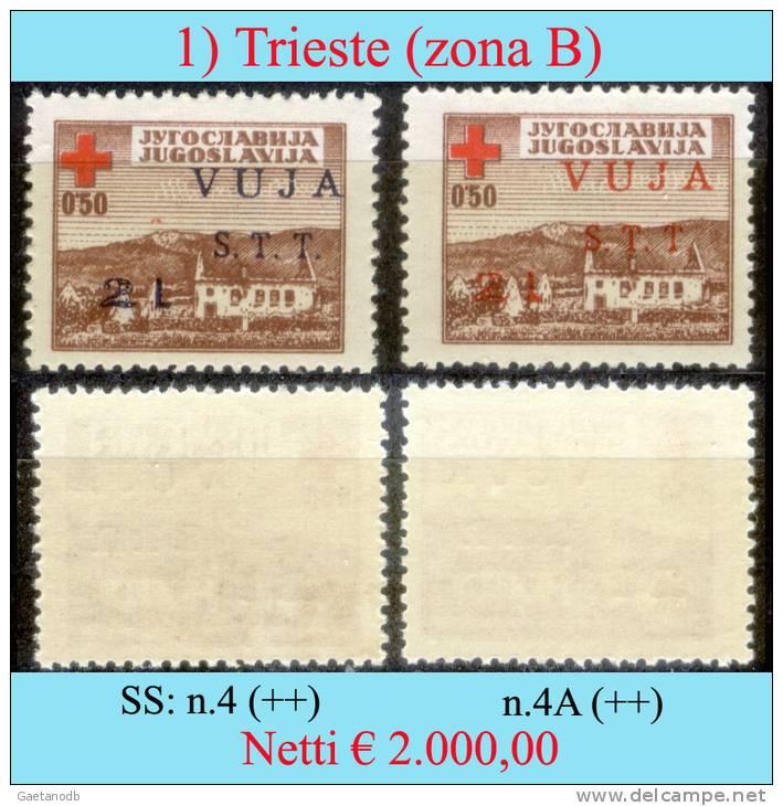 Trieste-B-001 - 7. Trieste