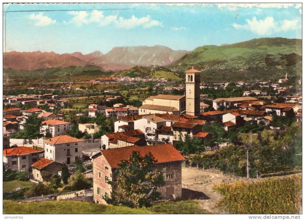 RAGOGNA , Udine * - Udine
