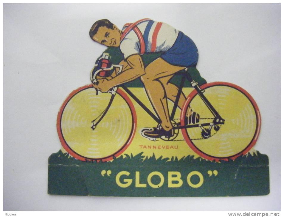 Cyclisme - Delcampe.net