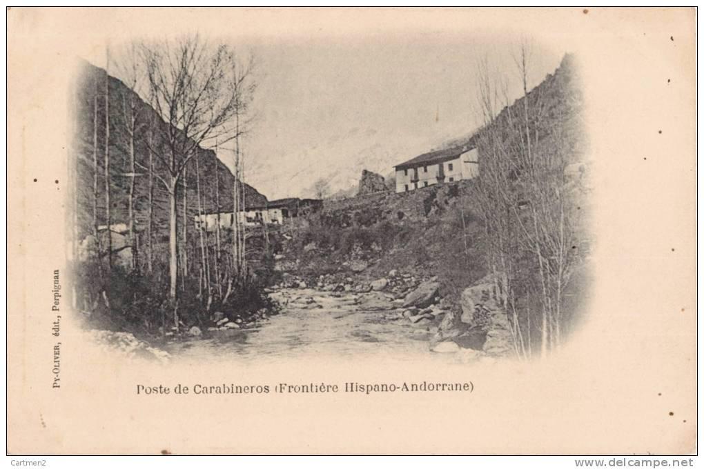 Andorra - Delcampe.fr