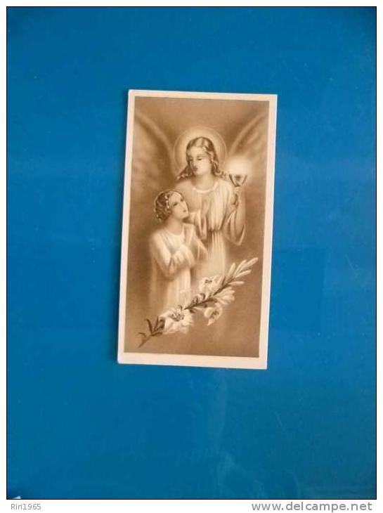 W10   -image Pieuse - Images Religieuses