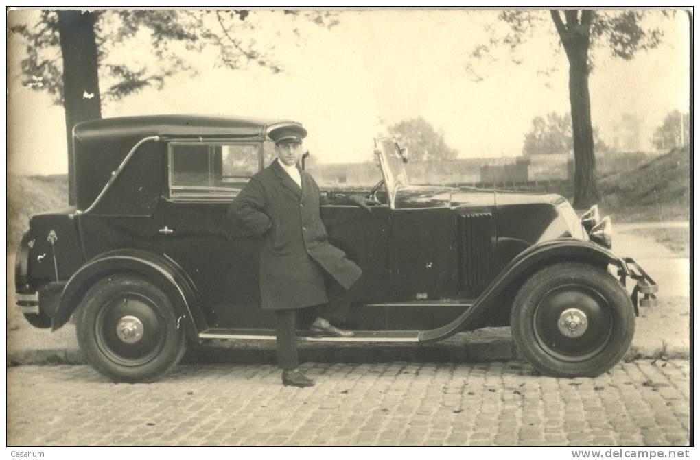 voitures de tourisme 38 75 envoy de paris pour vizille chauffeur de maitre carte photo tr s. Black Bedroom Furniture Sets. Home Design Ideas