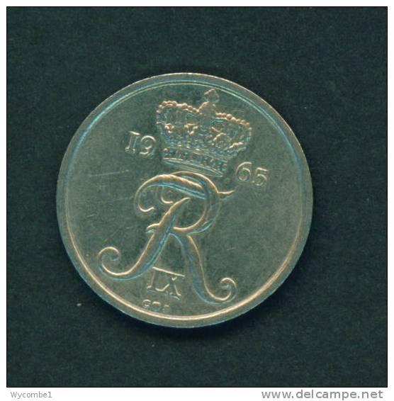 CHINA - 2001 1y Circ - China