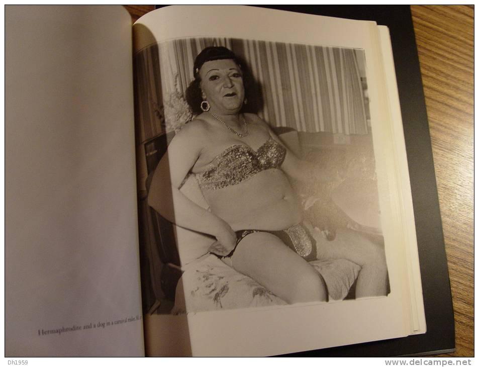 Female strip clubs in houston