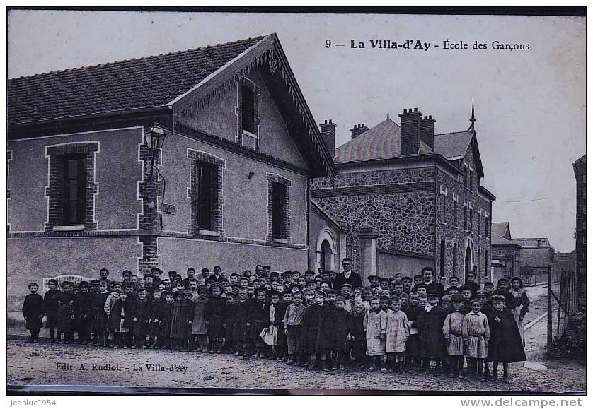 Reims cardinal de lucon archeveque de reims photo carte - Carte de visite reims ...