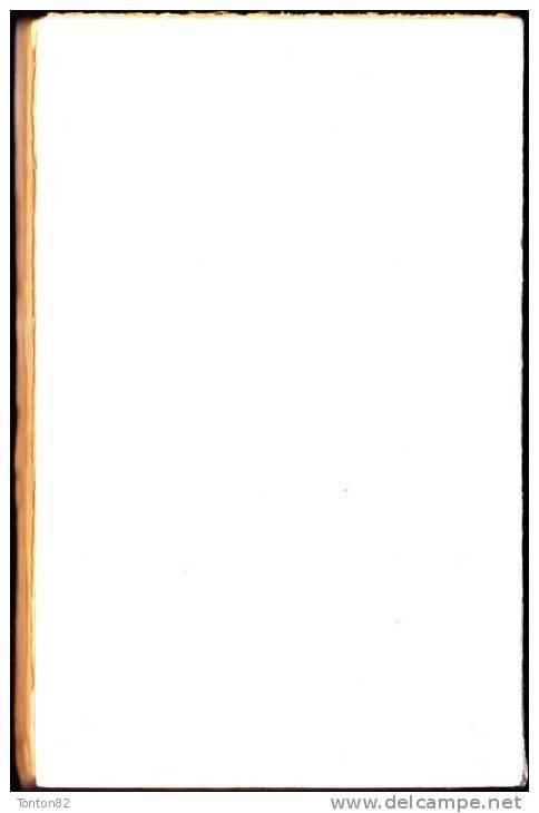 Sainte Rita - La Sainte Des Cas Impossibles Et Désespérées - Éditions : Apostolat De La Presse - (  1955 ) . - Religion