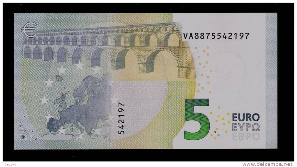 pin euro scheine mit -#main