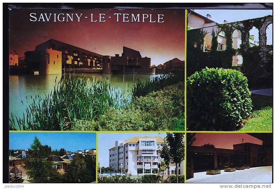 savigny le temple piscine images. Black Bedroom Furniture Sets. Home Design Ideas
