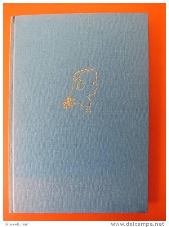 "C.J.Kelk Contact - Fotoboeken ""Nederland In Foto´s"" Von 1955 - Sachbücher"
