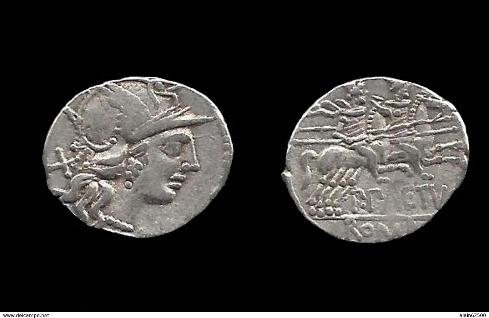 pompey and crassus relationship goals