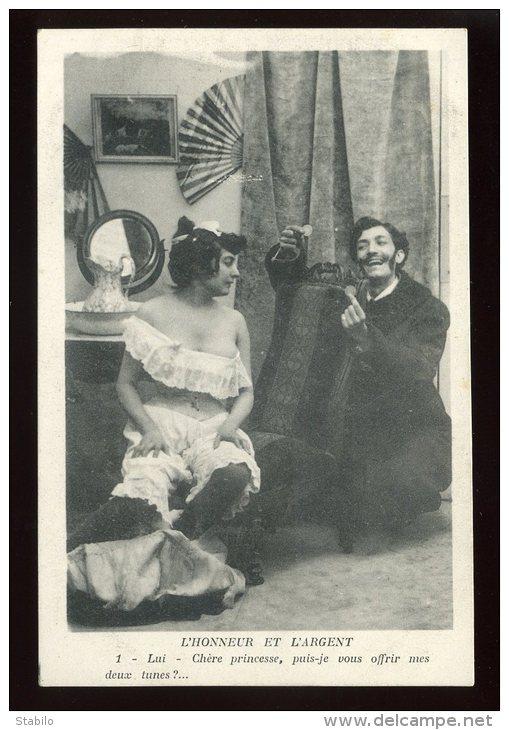 Prix prostituée belge