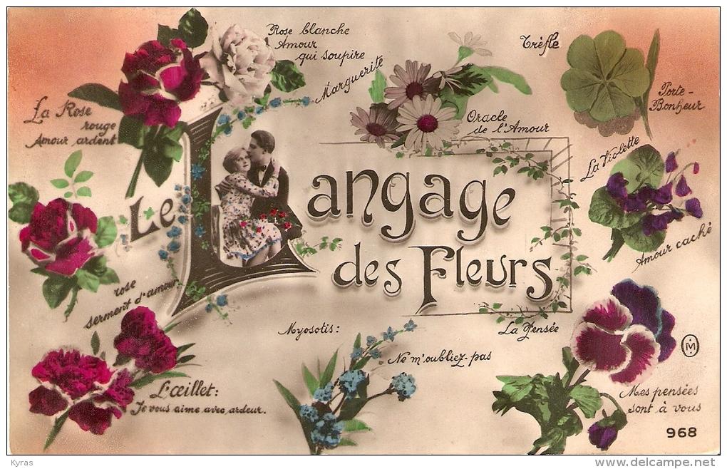 superior langage des fleurs roses blanches 14 fleurs plantes u0026 arbres fantaisie le. Black Bedroom Furniture Sets. Home Design Ideas