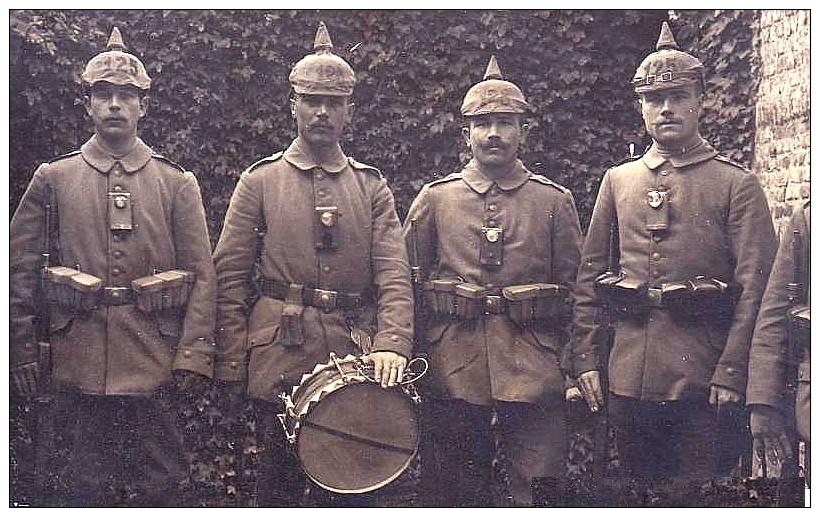 Aigle porte tambour allemand de la premiere guerre for Porte tambour