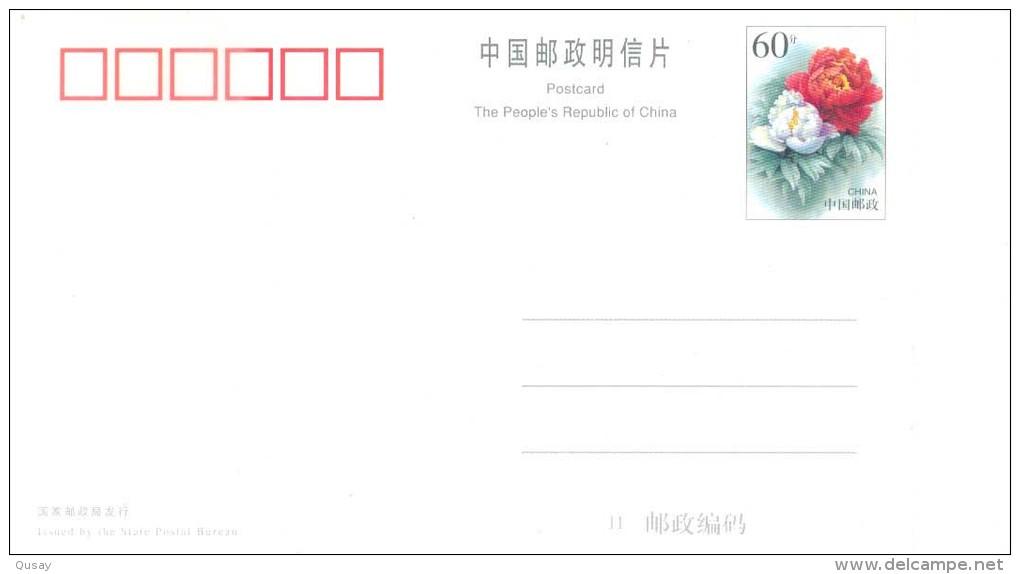 Basketball,  Prepaid Card , Postal Stationery - Basketbal