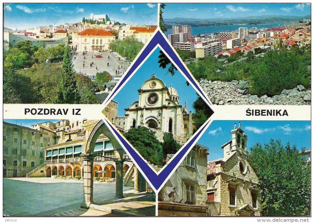 Pošalji mi razglednicu, neću SMS, po azbuci - Page 3 701_001