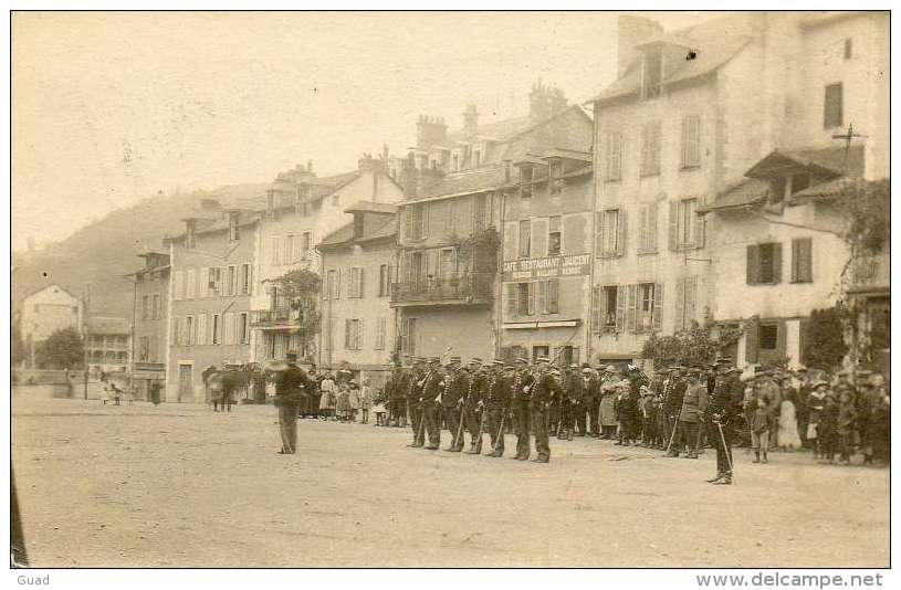 Tulle - Delcampe.fr