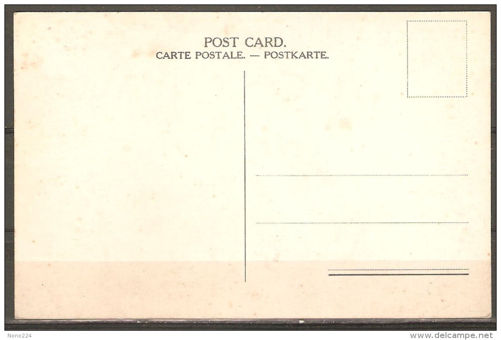 Carte Postale ( Paquebot Belgenland ) - Paquebots