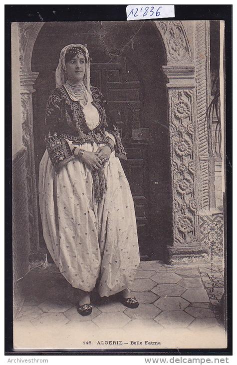 Costumes Traditionnels Algeriens Costume Traditionnel ca