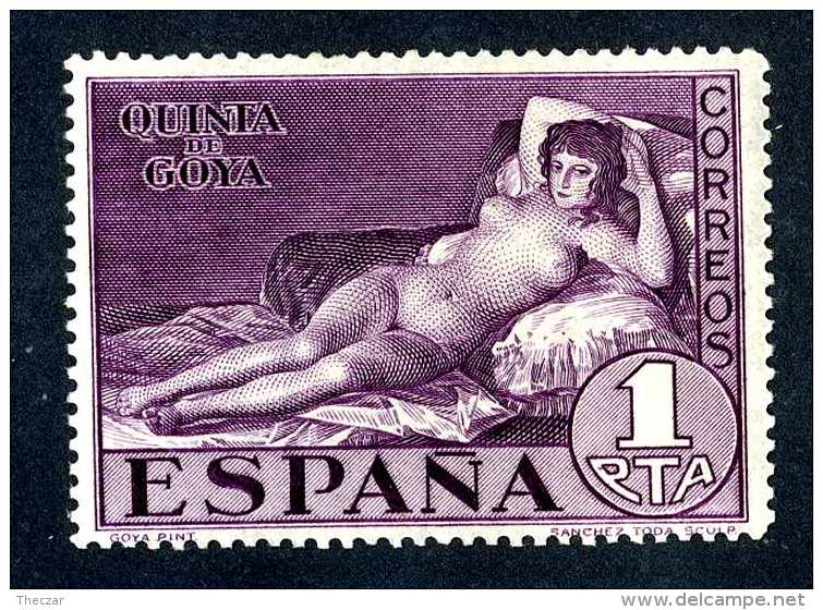 4616x)  Spain 1930 - Sc # 397   ~ Mint* ~ Offers Welcome! - Ungebraucht