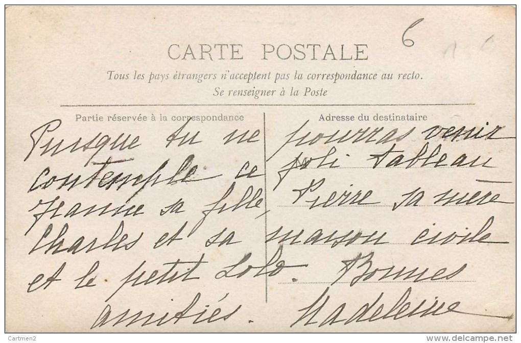 CARTE PHOTO : REGIMENT DE CHASSEURS CYCLISTES A COBLENCE REVUE DU 14 JUILLET 1924 VELO - Régiments