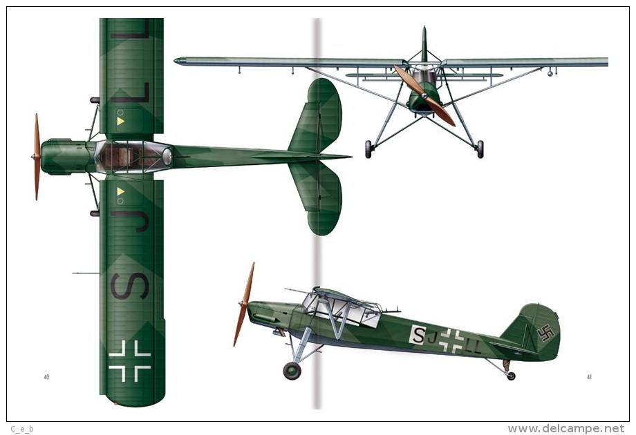 Libro: Fallschirmjäger Sobre El Gran Sasso. La Liberación De Mussolin El 12 De Septiembre De 1943. 2005. España. - Libros