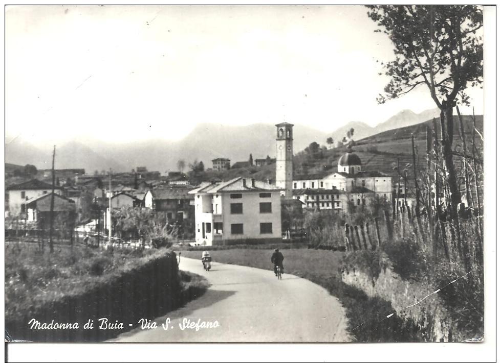 MADONNA DI BUIA VIA S,STEFANO.FG,02 - Udine