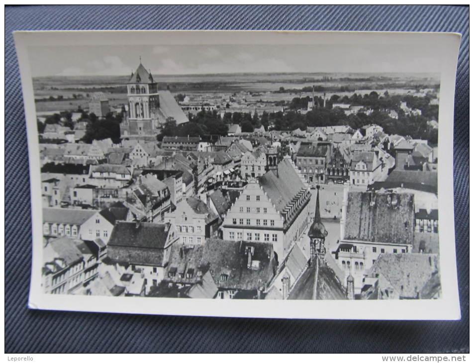 AK GREIFSWALD   //  D*9836 - Greifswald