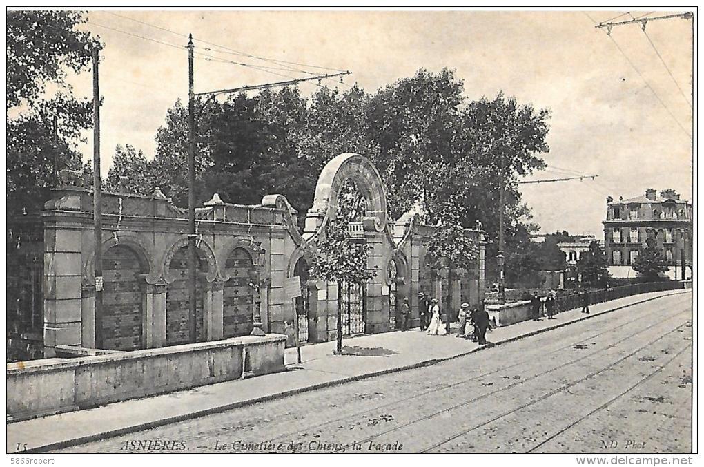 bordels en espagne Asnières-sur-Seine