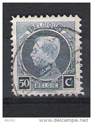 211B  T11x11/1/2  Kw 7,50 - 1921-1925 Small Montenez
