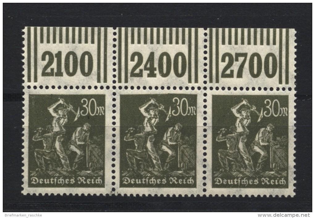 D.R.243 I,xx (4420) - Ungebraucht