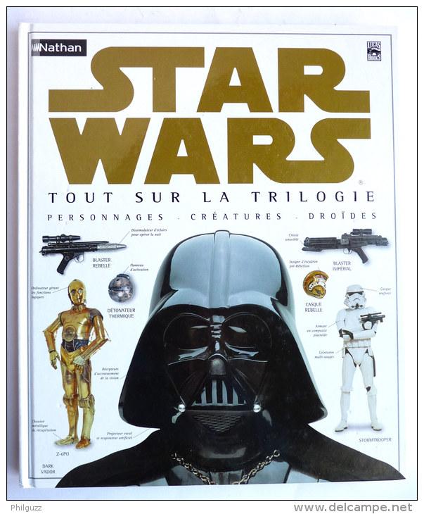 HOT TOYS - Star Wars - Luke Skywalker(Stormtrooper Disguise) 735_001