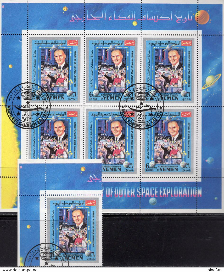 Kolonial-Vorläufer Handbook 2006 New 128€ R.Steuer Deutschland Katalog Michel Catalogue Of Germany ISBN978-3-87858-398-1 - Vieux Papiers