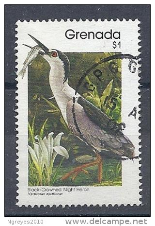 140010304  GRENADA   YVERT  Nº  1792 - Grenada (1974-...)